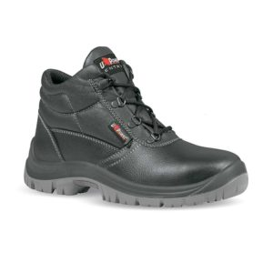 Up Power Safe Botas