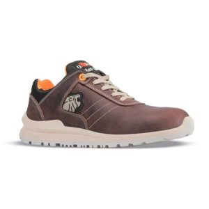 Zapatillas Up Power Sebastien
